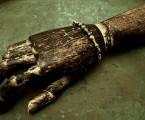 ユニセックスなサイジング【Bougeoir Bracelet】