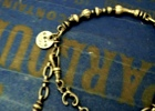 Bougeoir Bracelet