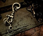 Old Chester Keyholder