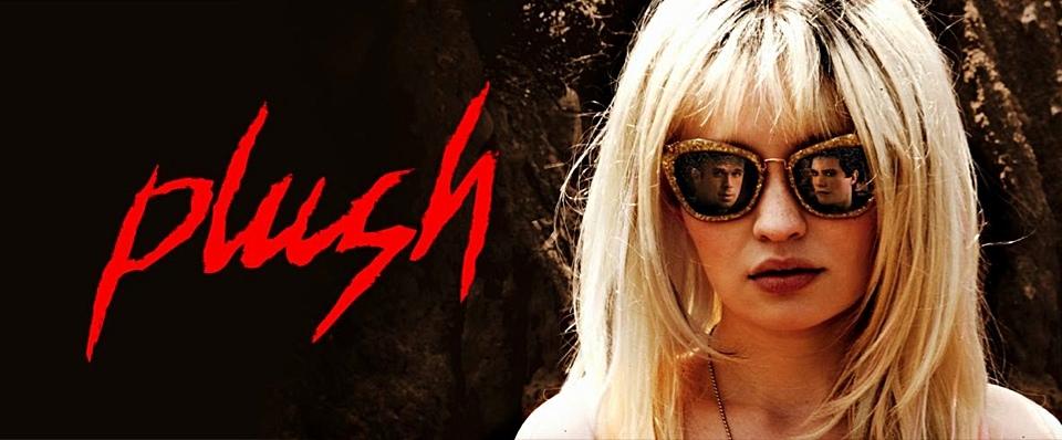 Mement Skull Ringが使用されているキャサリン・ハードウィック監督の『Plush』