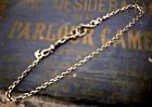 Orleans Chain