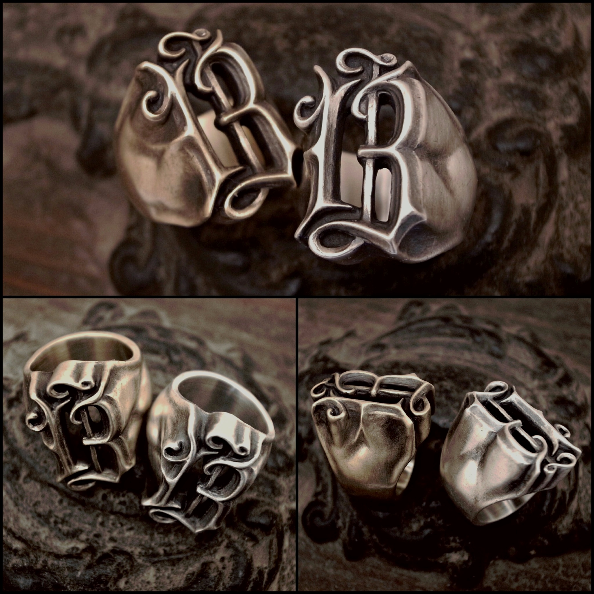 Thirteen Ring